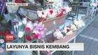 VIDEO: Layunya Bisnis Kembang