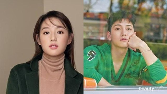 Visual Couple, Ji Chang Wook dan Kim Ji Won Bakal Bersatu di Drama Baru