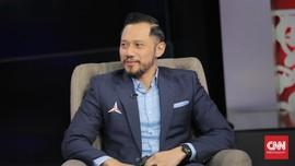 Demokrat Usung Keponakan Jusuf Kalla di Pilwalkot Makassar