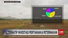 VIDEO: Alternatif Investasi Pertanian & Peternakan
