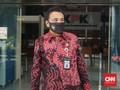 Komjak Akan Periksa Jaksa yang Dicopot Terkait Djoko Tjandra