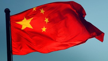 China Alami Krisis Listrik, Sejumlah Pabrik Setop Produksi