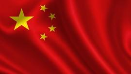 China Bantah AS atas Tuduhan Langgar Sanksi PBB ke Korut