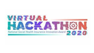 Aplikasi Rehat Jadi Juara Virtual Hackathon BPJS Kesehatan
