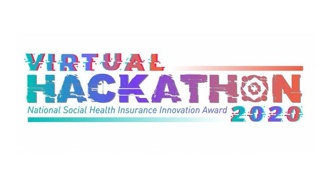 BPJS Kesehatan mengumumkan tiga pemenang kompetisi Virtual Hackathon 2020 yang diambil dari 51 peserta dari seluruh Indonesia.