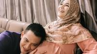 <p>Dari pernikahan itu, Citra Kirana kini tengah mengandung sang buah hati. (Foto: Instagram @citraciki)</p>