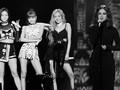Agensi Respons Rumor Kolaborasi BLACKPINK dan Selena Gomez