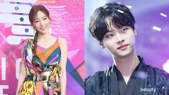 Menakutkan, 5 Idol K-Pop ini Pernah Hampir Diculik