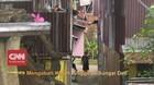 VIDEO: Mengubah Wajah Pinggiran Sungai Deli