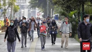 Menghitung Ancaman PHK dari Perusahaan Zombie saat Resesi