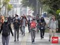 Berguru Pemulihan Ekonomi ke China usai Corona