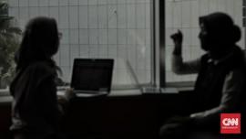 DPRD Desak Pemprov DKI Perketat Kantor Selama PSBB Transisi