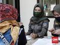 Masih Sosialisasi, Denda Masker di Jabar Berlaku Pekan Depan