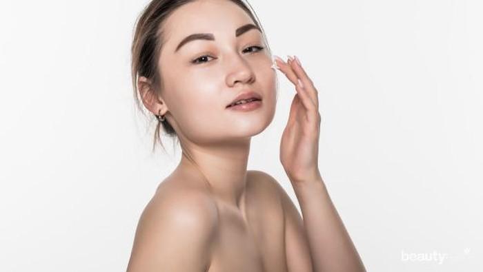 Ribet Pakai Banyak Skincare? 4 Tahap Ini Sudah Cukup Kok!