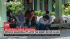 VIDEO: Separuh Mahasiswa PTS Jatim Tak Mampu Bayar Kuliah