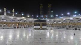 Kemenag Bantah Putuskan Pembatalan Haji Terburu-buru