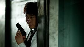 Sinopsis The Spy: Undercover Operation, KMovie Trans7 28 Juli