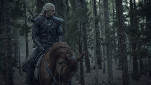 Serial Lepas The Witcher Rekrut Pemeran Utama