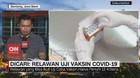 VIDEO: Unpad Cari Relawan untuk Uji Vaksin Covid-19