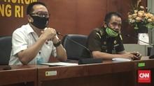 Jamu Makan 2 Jenderal Polisi, Kajari Jaksel Dipanggil Jamwas