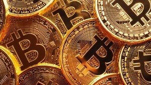 Bitcoin Anjlok 15 Persen Usai Tak Bisa Dipakai Beli Tesla