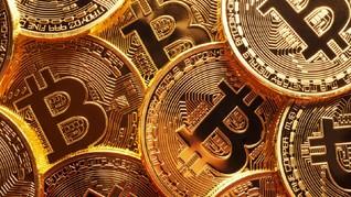 Turki Tangkap 62 Orang Terkait Penipuan Cryptocurrency