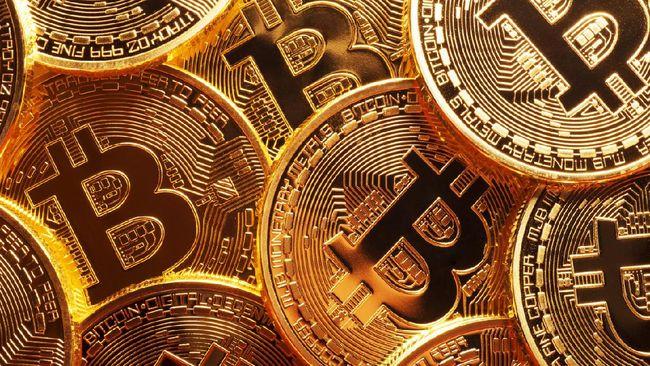 Bitcoin mendapatkan pesaing baru yaitu Binance Coin (BNB). Binance Coin berhasil memperkuat posisinya usai menguat 53 persen dalam tujuh hari terakhir.