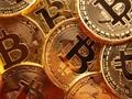 Bitcoin Tembus Rekor Tertinggi Rp701 Juta