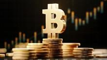 Bitcoin Pecah Rekor Tembus ke Level Rp914 Juta