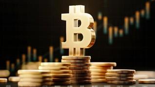 Prospek Investasi Bitcoin saat Pandemi Corona