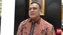Ketua KPK Klarifikasi Soal Baca 'Why Nations Fail' pada 2002