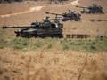 FOTO: Babak Baru Konflik Israel-Hizbullah di Libanon