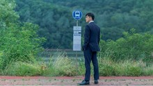 Drama Korea Missing: The Other Side Lanjut ke Season 2