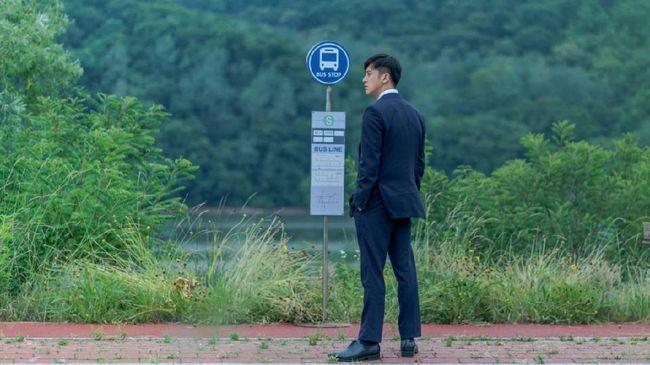 Stasiun TV OCN mengumumkan drama Korea Missing: The Other Side berlanjut ke musim kedua.
