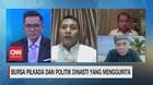 VIDEO: Bursa Pilkada & Politik Dinasti Yang Menggurita