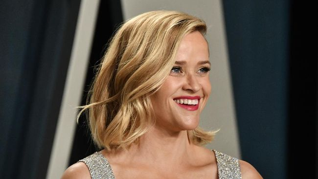 Nominasi Emmy Awards 2020 mengejutkan sejumlah pihak karena beberapa nama serial hingga aktor tak masuk daftar, mulai dari Reese Witherspoon hingga Aaron Paul.