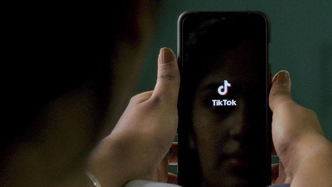 Menyusul TikTok, WeChat juga akan menggungat presiden Amerika Serikat Doland Trump yang melarang aplikasi China.