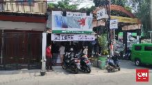 Vendor Ponsel Lokal Dukung Pencidukan Ponsel Ilegal PS Store