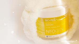 Rekomendasi Skincare Untuk Bekas Jerawat/ Foto: Instagram.com/neogen_official/