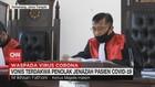VIDEO: Penolak Jenazah Pasien Corona Divonis 4 Bulan Penjara