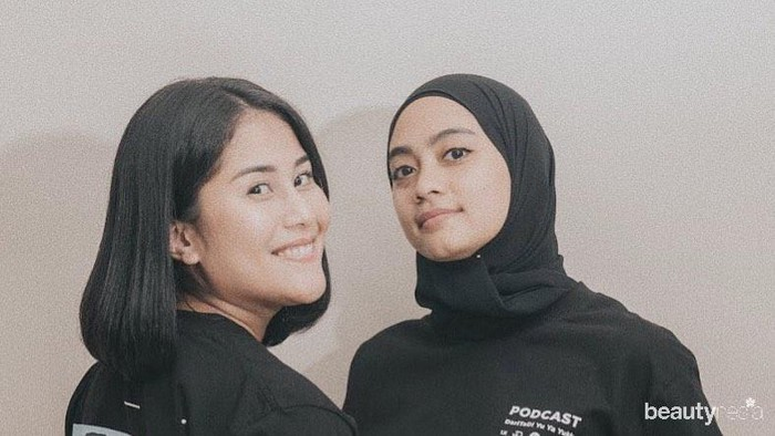 5 Artis Indonesia Punya Podcast, Menarik di Dengerin!