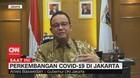 VIDEO: PSBB Transisi Jakarta Diperpanjang Hingga 13 Agustus