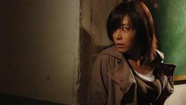 Sinopsis Arang, K-Movie Trans7 30 Juli
