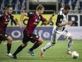 Klasemen Liga Italia Usai Milan Menang dan Juventus Kalah