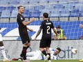 Hasil Liga Italia: Milan Hajar Sampdoria 4-1