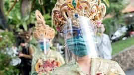 World Tourism Day Jadi Titik Balik Bangkitnya Wisata Lokal