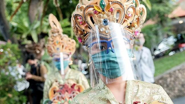 >World Tourism Day Jadi Titik Balik Bangkitnya Wisata Lokal