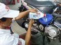 Bahaya Motor Gunakan Pelumas Mesin Diesel