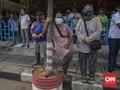 Epidemiolog: Fokus Pemerintah Kendalikan Pandemi Berbahaya