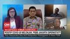 VIDEO: Positif Covid-19 Melonjak, PSBB Jakarta Diperketat